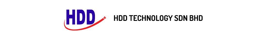 HDD Technology Sdn Bhd