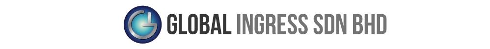 Global Ingress Sdn Bhd
