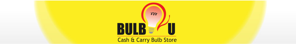 Prestige Lighting Solutions Sdn Bhd (BULB 2 U)