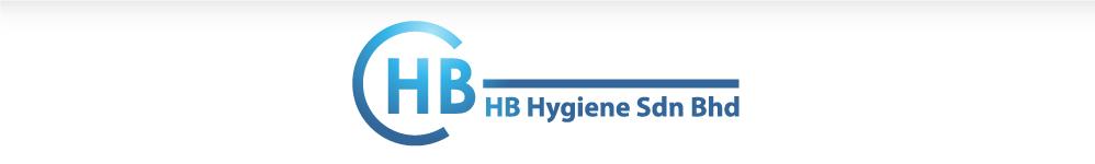 HB Hygiene Sdn Bhd