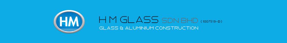 兴美玻璃有限公司
