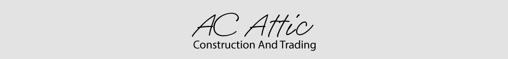 Ac Attic Construction And Trading