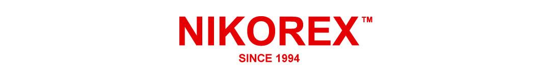 Nikorex Display Products (M) Sdn Bhd