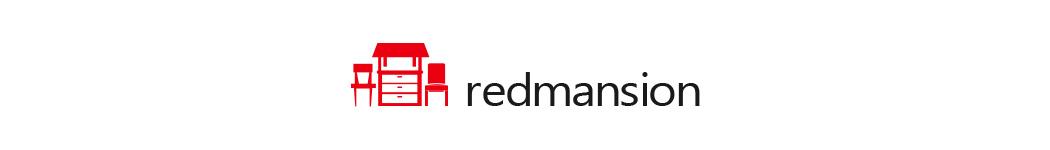 Redmansion Pte Ltd