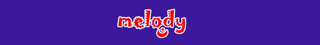 Melody Party Supply Sdn Bhd / Melody Costume Gallery