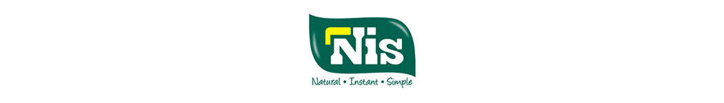 NIS Spice Manufacturing Sdn Bhd