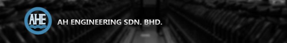 AH Engineering Sdn Bhd