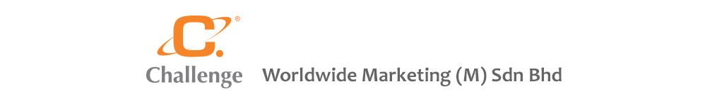 Challenge Worldwide Marketing (M) Sdn Bhd