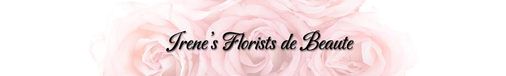 Irene's Florists De Beaute