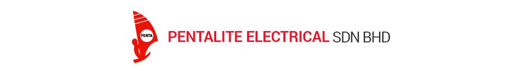 Pentalite Electrical Sdn Bhd