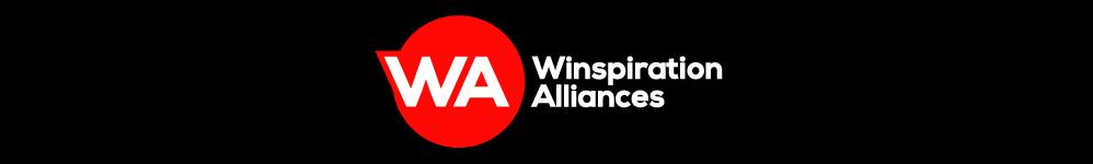 Winspiration Alliances