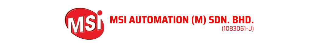 MSI Automation (M) Sdn Bhd