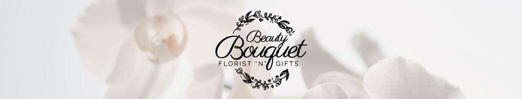 Beauty Bouquet Florist `N`Gifts