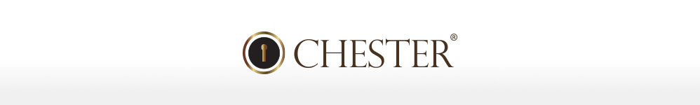 Chester Properties Sdn Bhd