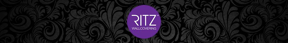 Ritz Wallcovering Sdn Bhd
