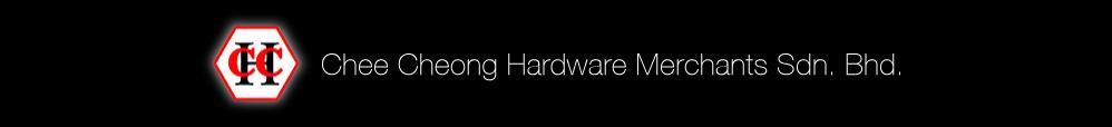Chee Cheong Hardware Merchants Sdn Bhd