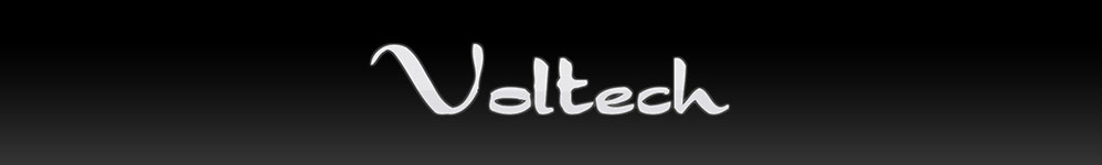 Voltech Professional