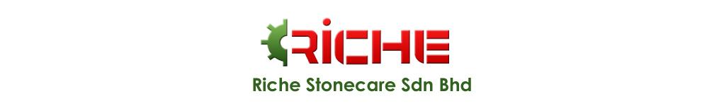 Riche Stonecare Sdn Bhd