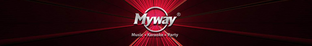 Myway Technology (M) Sdn Bhd