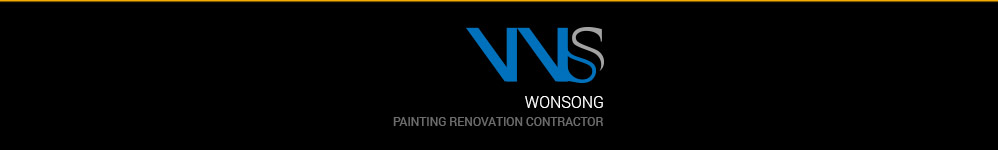 Won Song Painting Renovation Contractor