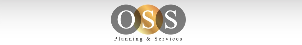 OSS Planning & Services