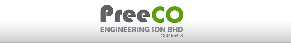 Preeco Engineering Sdn Bhd