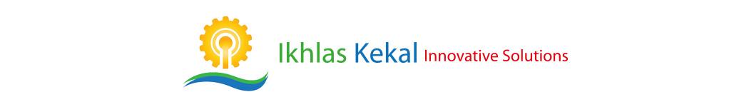 Ikhlas Kekal Sdn Bhd