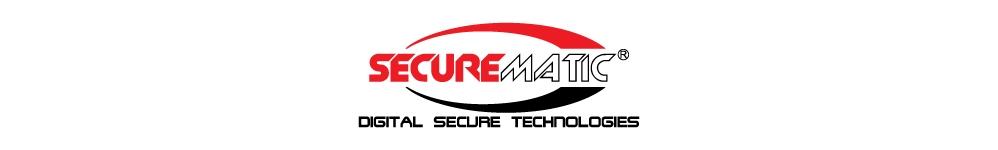 SCmatic TECHNOLOGY Sdn Bhd