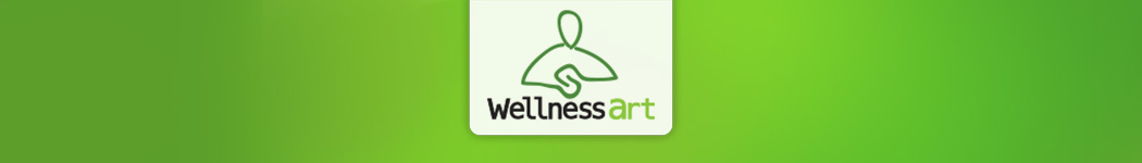 Wellness Art Training Centre