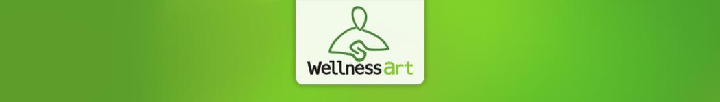 Wellness Art Training Centre