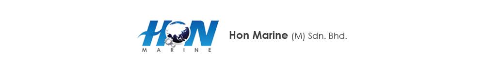 Hon Marine (M) Sdn Bhd