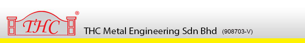 THC Metal Engineering Sdn Bhd