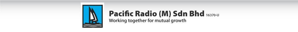 Pacific Radio (M) Sdn Bhd