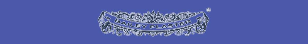 Bailey Plaster Sdn Bhd
