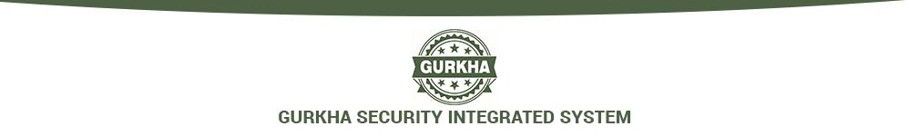 Gurkha Security Integrated System