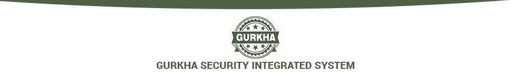 Gurkha Security Integrated System