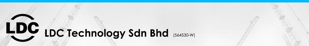 LDC Technology Sdn Bhd