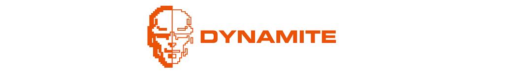 Dynamite Marketing