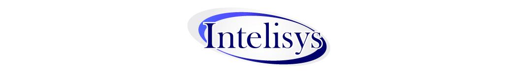 Intelisys Technology Sdn Bhd