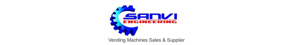 Sanvi Trading Sdn Bhd