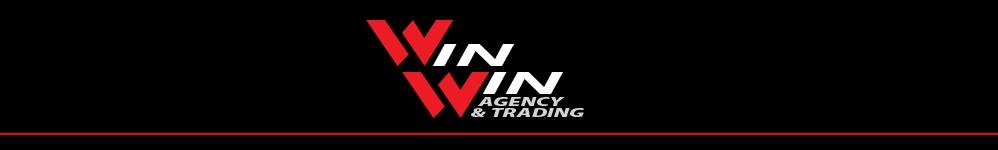 Win Win Agency & Trading