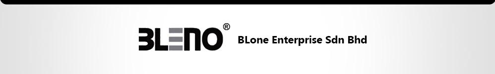 BLone Enterprise Sdn Bhd