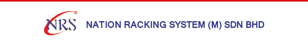 Nation Racking Systems (M) Sdn Bhd