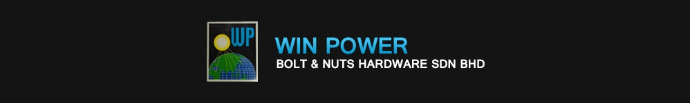 Win Power Bolts & Nuts Hardware Sdn Bhd