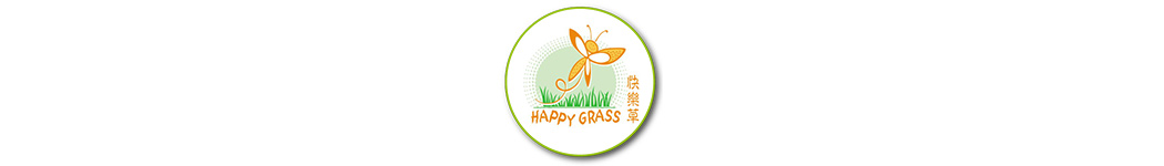 Happy Grass Products Sdn Bhd