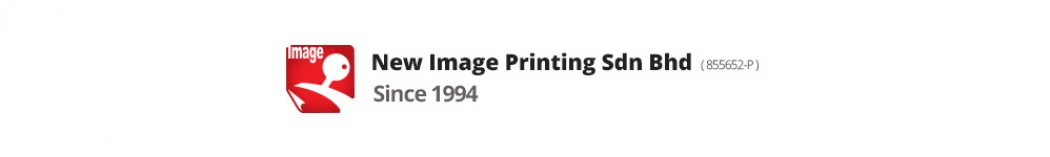 New Image Printing Sdn Bhd