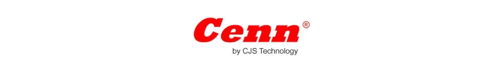 CJS Technology