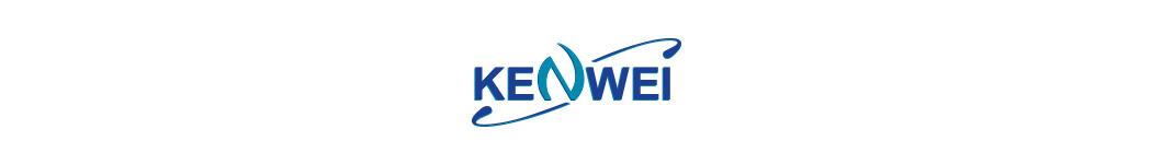 Kenwei Office System Sdn Bhd