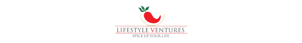 Lifestyle Ventures Sdn Bhd