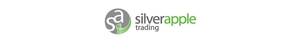 Silverapple Trading